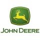 John Deere 5515 Tractor Farm