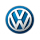 VW Passat 1.8 4 Motion 03.01 - 05.05