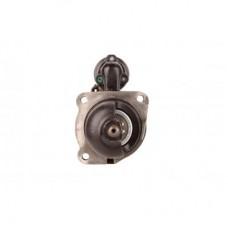 Стартер Bosch CS503R