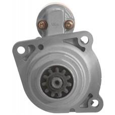 Стартер Rema Parts RM113727