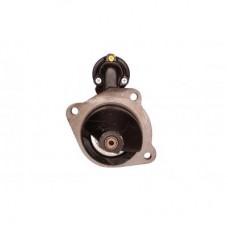 Стартер Bosch 0001362051R