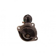 Стартер Bosch 0001367034R