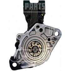 Стартер Rema Parts JS553